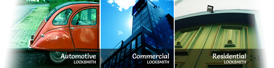 Locksmith Summerlin South